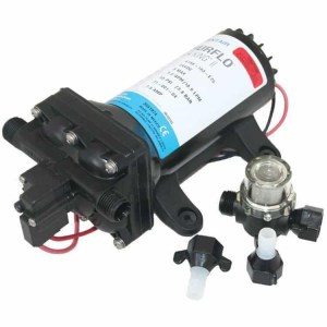 12v pressure pumps - Water Pumps Now - Free Shipping