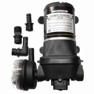 12v water pump specialists online pump store - Water Pumps Now