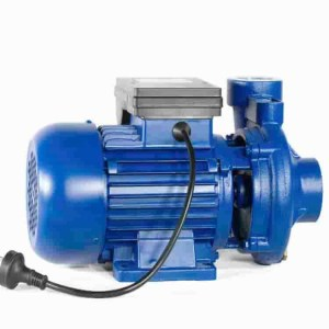 Single stage centrifugal water pumps for fast water transfer - Water Pumps Now