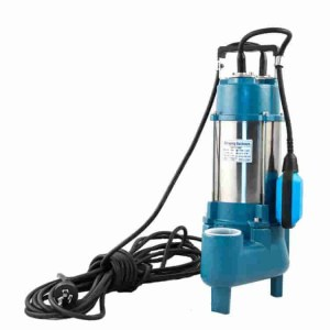 Submersible pressure pumps domestic commercial farm industrial - Water Pumps Now