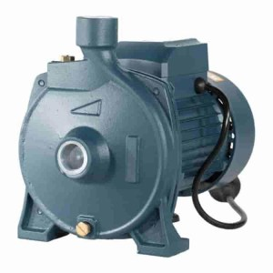 Centrifugal Pressure Pumps - Water Pumps Now