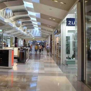 commercial water pumps for shopping centres - Water Pumps Now