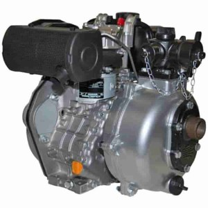 Diesel engine pump for fire fighting and water transfer - Water Pumps Now
