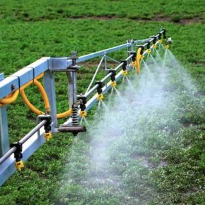 farm chemical spraying pumps - Water Pumps Now