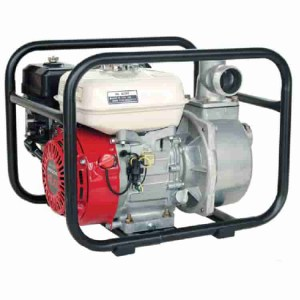 petrol and fuel transfer and fire fighting pumps - Water Pumps Now