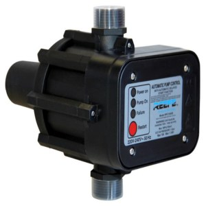 pressure pump controllers - Water Pumps Now
