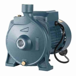 Escaping Outdoors CPM146 centrifugal garden pressure pump - Water Pumps Now