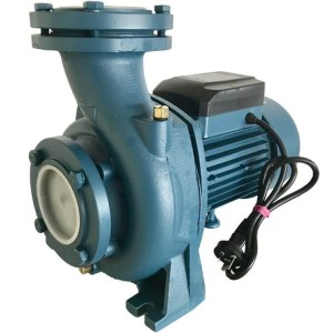 Escaping Outdoors NF-130B high flow 900 L/min farm water transfer pump - Water Pumps Now