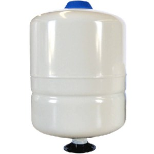 Reefe PT08 8 litre pressure tank - Water Pumps Now