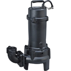 Reefe RCV075 industrial vortex pump - Water Pumps Now