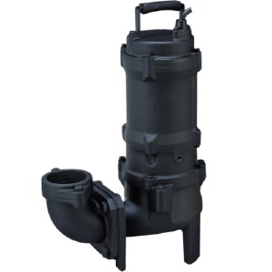 Reefe RCV150 industrial vortex pump - Water Pumps Now