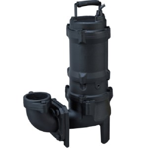 Reefe RCV220 industrial vortex pump - Water Pumps Now