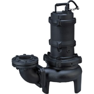 Reefe RCV370 industrial vortex pump - Water Pumps Now