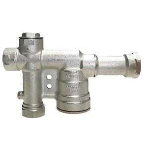 Reefe RM1500-2 floatless rain to mains hydraulic valve - Water Pumps Now