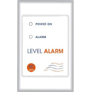 liquid level alarm indoor flush mount style Water Pumps Now.jpg
